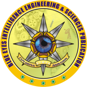 Blue Eyes Intelligence Engineering and Sciences Publication