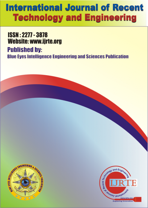 research papers on blue eye technology pdf